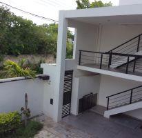 Foto de departamento en renta en, san ramon norte, mérida, yucatán, 2378430 no 01