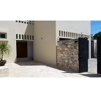 Foto de casa en venta en  , san ramon norte, mérida, yucatán, 2380948 No. 01
