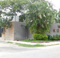 Foto de casa en renta en, san ramon norte, mérida, yucatán, 2400302 no 01