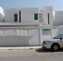 Foto de casa en renta en, san ramon norte, mérida, yucatán, 2448108 no 01