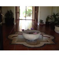 Foto de casa en venta en  , san ramon norte, mérida, yucatán, 2519080 No. 01