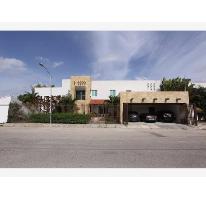 Foto de casa en venta en  , san ramon norte, mérida, yucatán, 2694304 No. 01