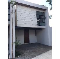 Foto de casa en renta en  , san ramon norte, mérida, yucatán, 2754842 No. 01