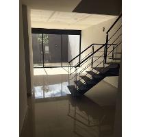 Foto de casa en renta en  , san ramon norte, mérida, yucatán, 2754842 No. 02