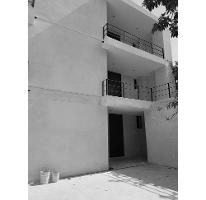 Foto de departamento en renta en  , san ramon norte, mérida, yucatán, 2755143 No. 01