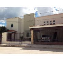 Foto de casa en venta en  , san ramon norte, mérida, yucatán, 2756043 No. 01