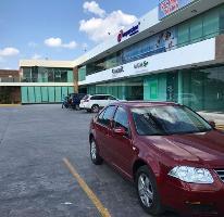 Foto de local en renta en  , san ramon norte, mérida, yucatán, 2756964 No. 01