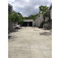 Foto de casa en venta en  , san ramon norte, mérida, yucatán, 2757145 No. 01