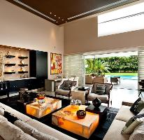 Foto de casa en venta en  , san ramon norte, mérida, yucatán, 2798333 No. 01