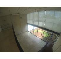 Foto de casa en renta en  , san ramon norte, mérida, yucatán, 2801479 No. 01