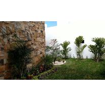 Foto de departamento en renta en  , san ramon norte, mérida, yucatán, 2804534 No. 02