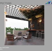 Foto de casa en venta en  , san ramon norte, mérida, yucatán, 2806901 No. 01