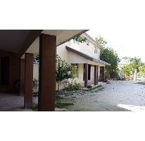 Foto de casa en venta en  , san ramon norte, mérida, yucatán, 2834884 No. 01