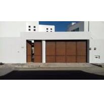Foto de casa en renta en  , san ramon norte, mérida, yucatán, 2836333 No. 01