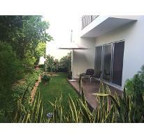 Foto de casa en renta en  , san ramon norte, mérida, yucatán, 2859931 No. 01