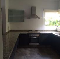 Foto de casa en renta en  , san ramon norte, mérida, yucatán, 2859931 No. 02