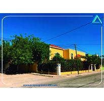 Foto de casa en venta en  , san ramon norte, mérida, yucatán, 2896154 No. 01