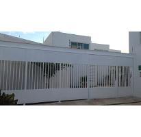 Foto de casa en renta en  , san ramon norte, mérida, yucatán, 2901443 No. 01