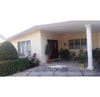 Foto de casa en venta en  , san ramon norte, mérida, yucatán, 2910958 No. 01