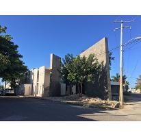 Foto de casa en venta en  , san ramon norte, mérida, yucatán, 2955607 No. 01