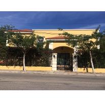Foto de casa en venta en  , san ramon norte, mérida, yucatán, 2971821 No. 01