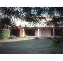 Foto de casa en venta en  , san ramon norte, mérida, yucatán, 2972738 No. 01