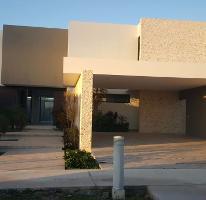 Foto de casa en venta en  , san ramon norte, mérida, yucatán, 2972842 No. 01