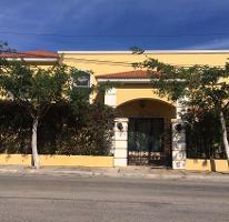 Foto de casa en venta en  , san ramon norte, mérida, yucatán, 2978050 No. 01