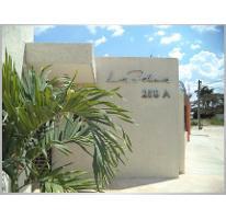 Foto de departamento en venta en  , san ramon norte, mérida, yucatán, 2991824 No. 01