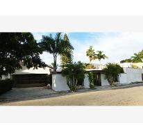 Foto de casa en venta en  , san ramon norte, mérida, yucatán, 2997396 No. 01