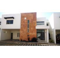 Foto de casa en renta en  , san ramon norte, mérida, yucatán, 3000330 No. 01