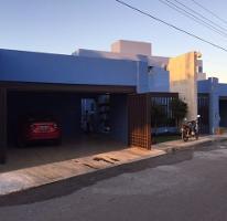 Foto de casa en venta en  , san ramon norte, mérida, yucatán, 3026878 No. 01