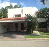 Foto de casa en venta en  , san ramon norte, mérida, yucatán, 3047402 No. 02