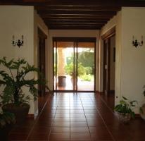 Foto de casa en venta en  , san ramon norte, mérida, yucatán, 3087146 No. 03