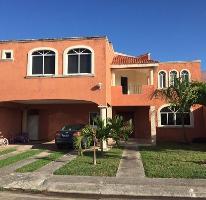 Foto de casa en venta en  , san ramon norte, mérida, yucatán, 3088751 No. 01