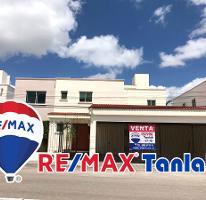 Foto de casa en venta en  , san ramon norte, mérida, yucatán, 3156501 No. 01