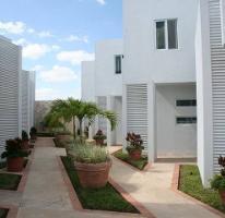 Foto de casa en renta en  , san ramon norte, mérida, yucatán, 3227185 No. 02