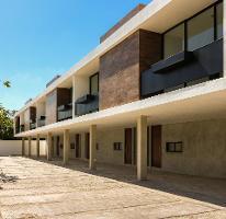 Foto de departamento en venta en  , san ramon norte, mérida, yucatán, 3236967 No. 01