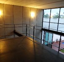 Foto de casa en renta en  , san ramon norte, mérida, yucatán, 3265301 No. 01