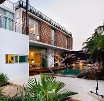 Foto de casa en renta en  , san ramon norte, mérida, yucatán, 3267655 No. 01