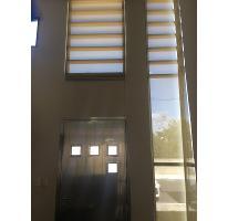 Foto de casa en renta en  , san ramon norte, mérida, yucatán, 3271750 No. 01
