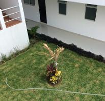 Foto de departamento en renta en  , san ramon norte, mérida, yucatán, 3399952 No. 01