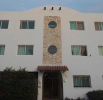 Foto de departamento en renta en  , san ramon norte, mérida, yucatán, 3649342 No. 01