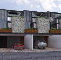 Foto de casa en venta en  , san ramon norte, mérida, yucatán, 3725675 No. 01