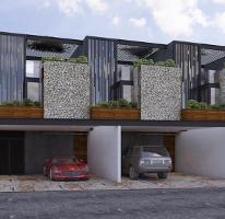 Foto de casa en venta en  , san ramon norte, mérida, yucatán, 3726516 No. 01