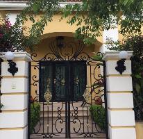 Foto de casa en venta en  , san ramon norte, mérida, yucatán, 3873079 No. 01