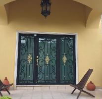 Foto de casa en venta en  , san ramon norte, mérida, yucatán, 3873079 No. 02