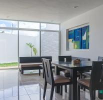 Foto de casa en renta en  , san ramon norte, mérida, yucatán, 3880145 No. 02