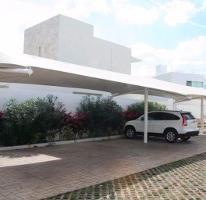 Foto de departamento en renta en  , san ramon norte, mérida, yucatán, 3885752 No. 01