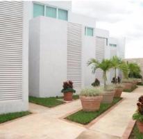Foto de departamento en renta en  , san ramon norte, mérida, yucatán, 3885752 No. 02